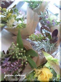 お花1-4