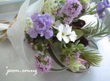 お花3-1