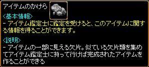 0205_かけら