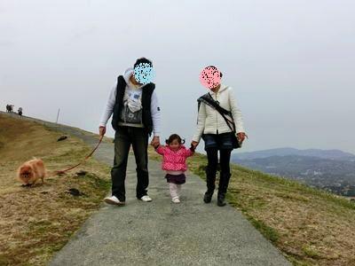 CIMG4627_R2.jpg
