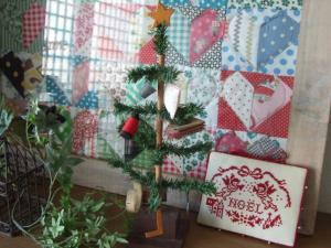 003クリスマス2