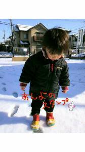 moblog_43a47a57.jpg