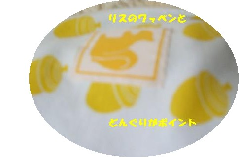 2010_01130387.jpg