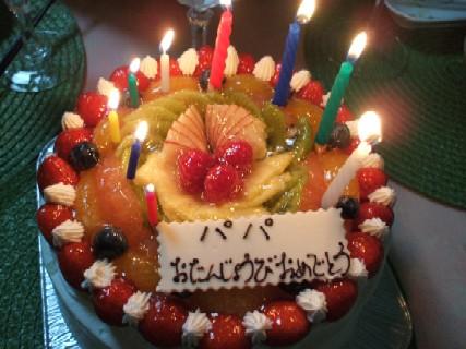 2010_01170401.jpg