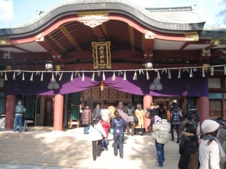 220102西宮神社2