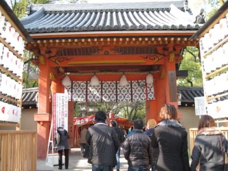 220102西宮神社