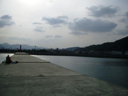 210110漁港