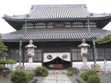 220131花岳寺