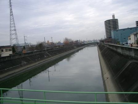 220208東大阪