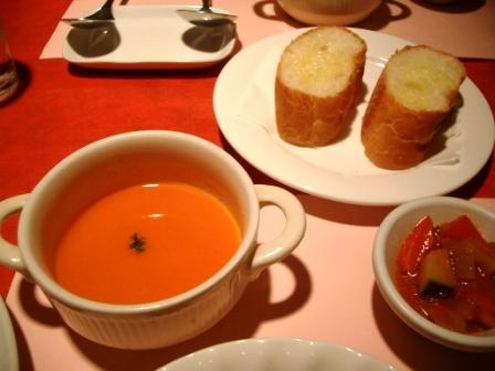 220211スープ