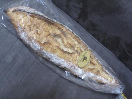 221024パン