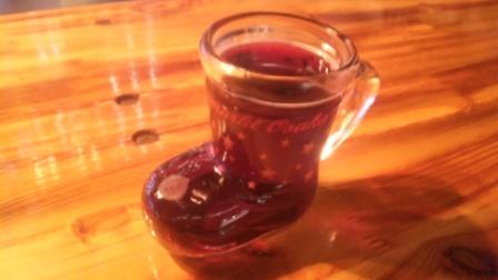 221126グリューワイン