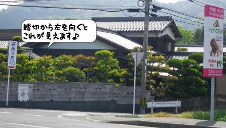 百合丘・ドッグハウス