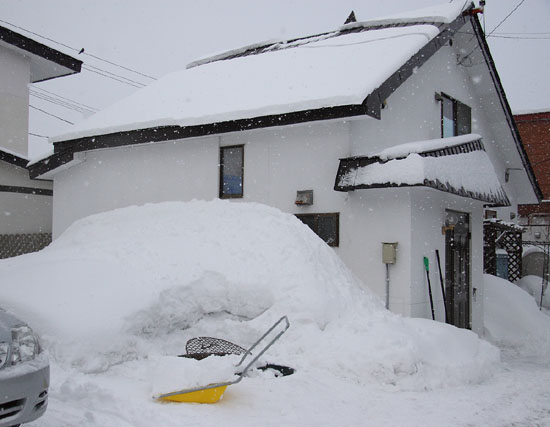 1003雪
