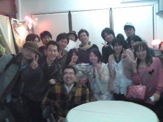 2010-0227_orion.jpg