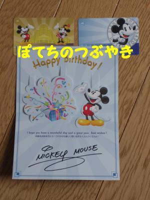 20130209 カード