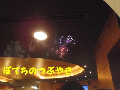 20130208 花火