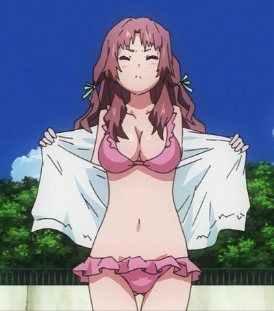 anonatsu_ep06_11.jpg