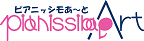 ppロゴ名刺用(8)