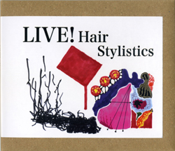 hairlivecd