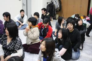 髱貞ケエHANA+624_convert_20100331211801