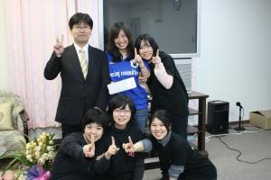 髱貞ケエHANA+638_convert_20100331211847