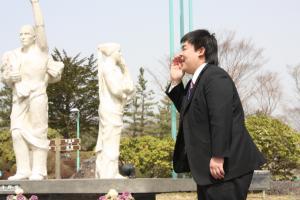 髱貞ケエHANA+584_convert_20100331212122