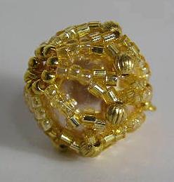 goldbeadsball.jpg