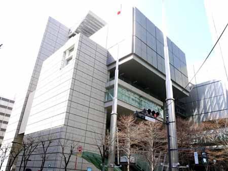 第120回 東京サンフェア