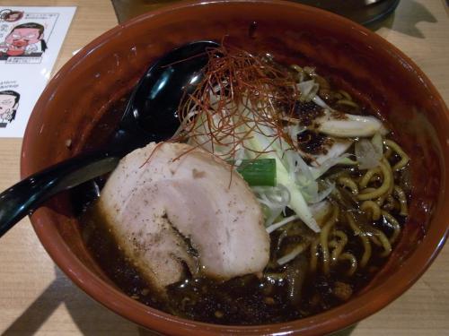KEISUKE_20110927-3_co.jpg