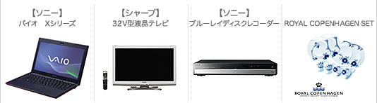 item_500_02.jpg