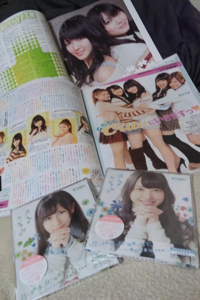 DSC_0042ji.jpg