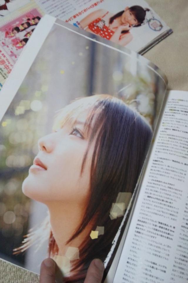 DSC_0046ji.jpg