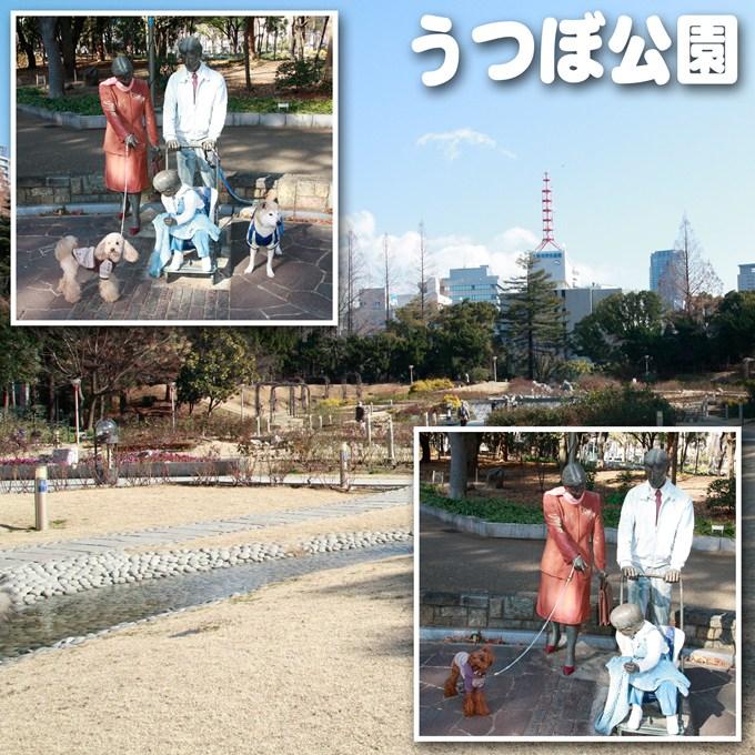 2_20120211213141.jpg
