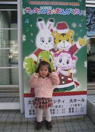 IMG_5664-1.jpg