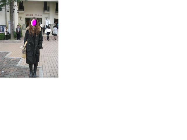 snap_puko0429_20101161173.jpg