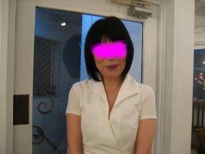 snap_puko0429_201062143353.jpg
