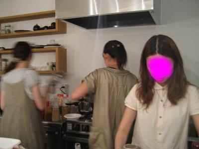 snap_puko0429_201062143720.jpg