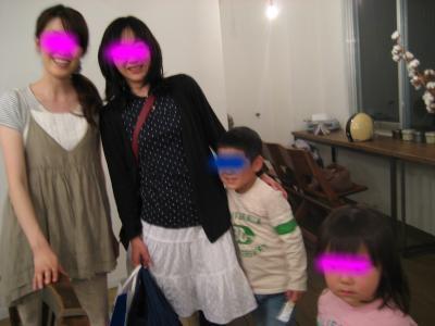 snap_puko0429_201062144945.jpg