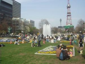 大通り公園_convert_20131119204120