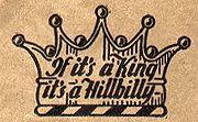 180px-KingHillbillyLogo.jpg