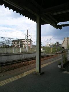 20091121101140
