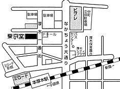 tokyodomap_20110622053535.jpg