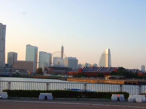 2009年11月26日 097