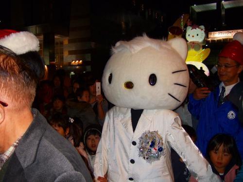 2009年11月27日 106