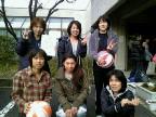 NEC_0267_20100302234514.jpg
