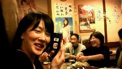 NEC_0268.jpg