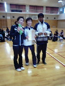 NEC_0282.jpg