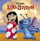lilo stitch70