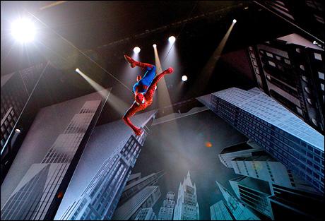 Spider-Manprev1.jpg